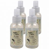 Salonski parfum My Dog - 4 x 100 ml